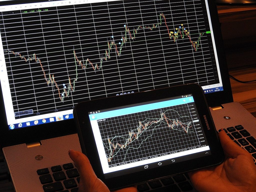 chart, trading, forex-840331.jpg